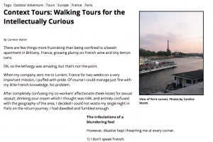 Go-NOMAD-Walking-tours