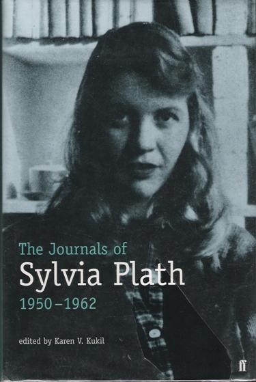 Sylvia Plath Unabridged Journals Pdf
