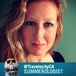 Summerologist