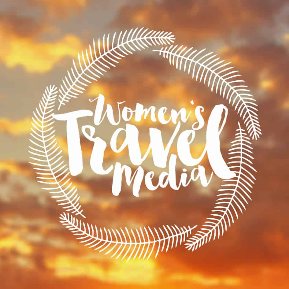 Women's Travel Media